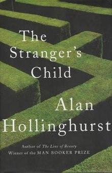 The Stranger's Child - Wikipedia