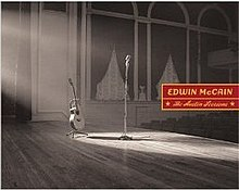 The Austin Sessions (Edwin McCain album).jpeg