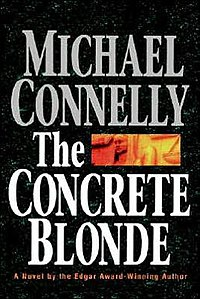 The Concrete Blonde.jpg