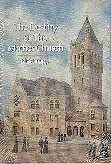 Przeznaczenie Matki Kościoła.jpg