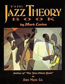 The Jazz Theory Book cover.jpg