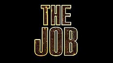 The Job CBS logo.jpg