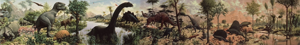 The Age of Reptiles - Image: The age of reptiles (full low)