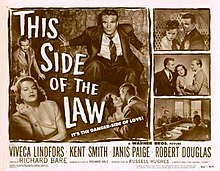This side of the law-poster 1950.jpg