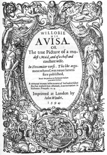 Title page of Willobie His Avisa.png