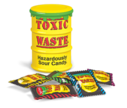 Toxic Waste candy.png