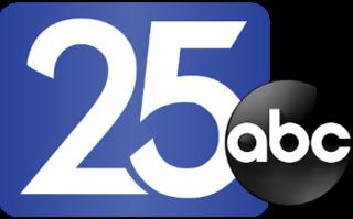 WEHT ABC affiliate in Evansville, Indiana