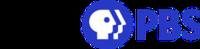 WUCF PBS logo.png