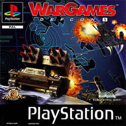PS3 Real-time strategy games