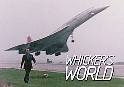 Whickers World 1980 title card.jpeg