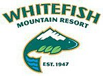 WhitefishMountainResort.jpg