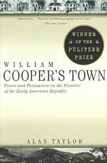 William Cooper's Town book cover.jpg