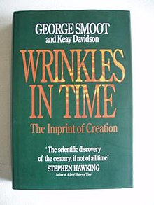 Wrinkles in Time - bookcover.jpg