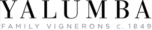 Yalumba - Image: Yalumba logo