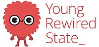 Young Rewired State Logo.jpg