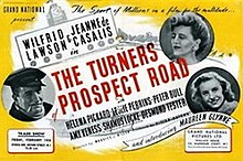 """The Turners of Prospect Road"" (1947).jpg"