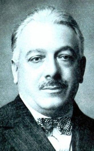 Émile Lisbonne - Image: Émile Lisbonne