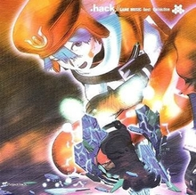 .hack Game Music Perfect Collection Cover 2003.png
