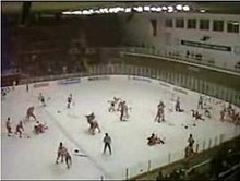 1987 Punch-up in Piestany 01.JPG