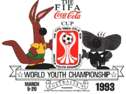 1993 FIFA World Youth Championship.png