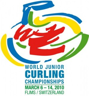 2010 World Junior Curling Championships
