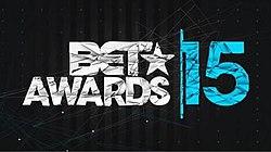 2015-bet-Awards-logo.jpg