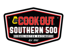 20 DAR Cook-Out-Southern-500-4C.png