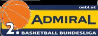 Admiral sportwetten amstetten