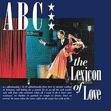 ABC-Lexicon.jpg