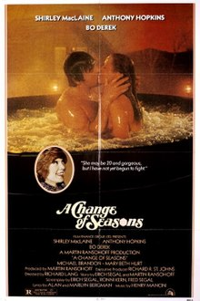 A Change of Seasons (1980) poster.jpg