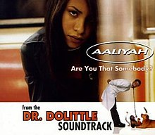 Aaliyah-areyouthatsomebody.jpg