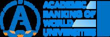 Akademia Ranking of World Universities-logo.png