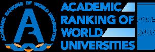 Academic Ranking of World Universities logo
