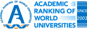 Academic Ranking of World Universities - Image: Academic Ranking of World Universities logo