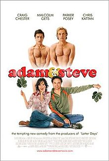 Adam and steve movie poster.jpg