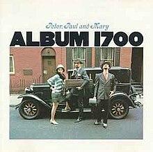 https://upload.wikimedia.org/wikipedia/en/thumb/5/58/Album_1700.jpg/220px-Album_1700.jpg