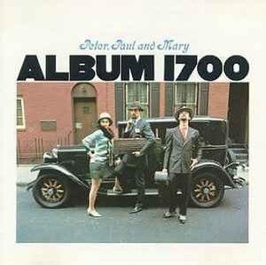 Album 1700 - Image: Album 1700