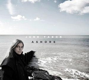 Ashore (album)