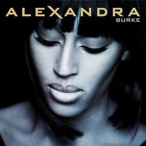 Overcome (Alexandra Burke album) - Image: Alexandra Burke Overcome Deluxe