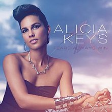 Alicia Keys - Tears Always Win.jpg
