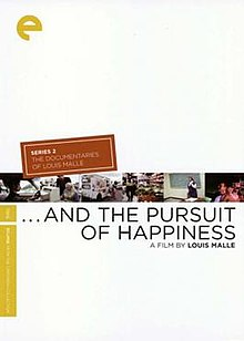 And the Pursuit of Happiness FilmPoster.jpeg