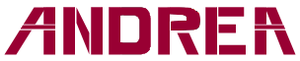 Andrea Air Logo.png