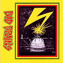 Bad Brains debut.jpg