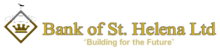 Bank of St. Helena logo.png