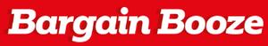 Bargain Booze - Image: Bargain Booze logo
