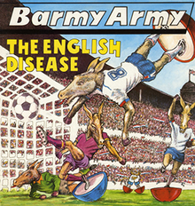 Barmy Army - The English Disease.png
