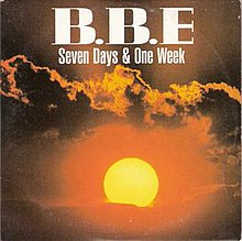 Bbe-seven days and one week s.jpg
