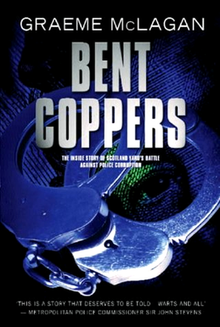 Bent Coppers cover.png