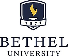Bethel University Logo Updated November.jpg