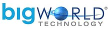 Bigworld technology logo.jpg